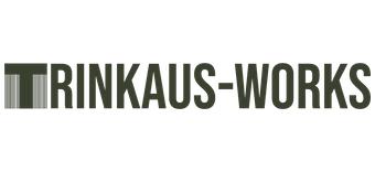 Trinkaus-Works
